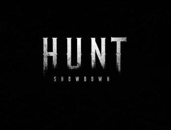 Hunt: Showdown. Представление оружия
