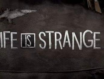 Life is Strange 2. Трейлер с датой релиза