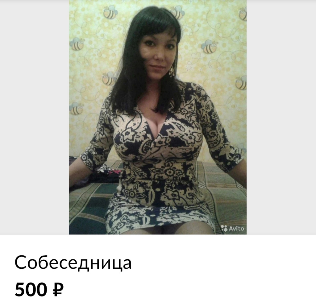 9859624a-e748-4f8d-b4b0-7a9ddfba44b0.jpg