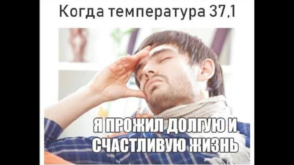 4a82eb2d-5d01-4635-b20a-55f1908fdd10.png