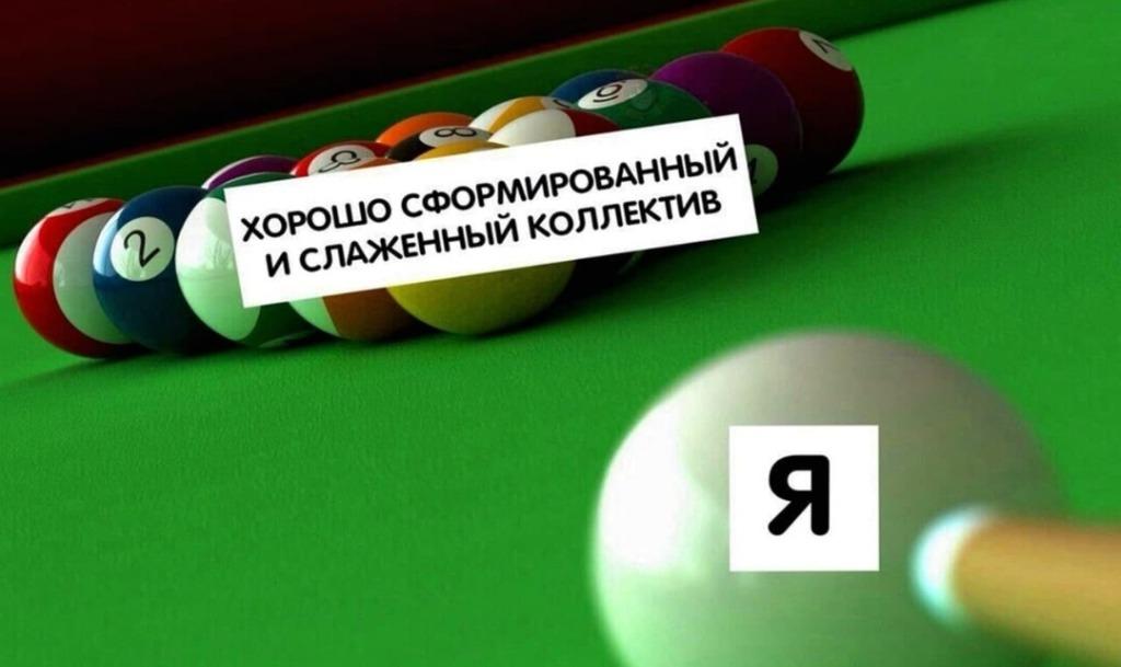 12f98fa0-3b1c-447f-bee3-56632e0d8c91.jpg