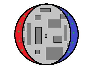 3200de10-e362-4d44-9eb8-a481a29bfa60.jpg