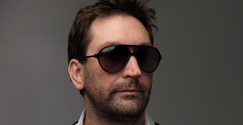 Создатель серии Grand Theft Auto покинул Rockstar Games