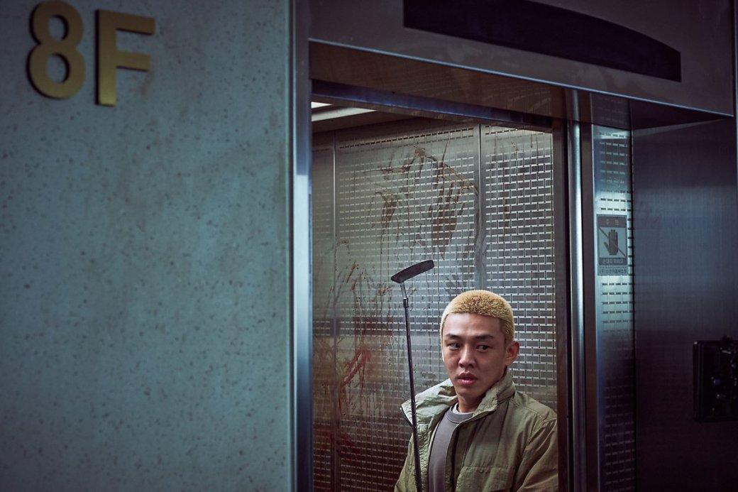 5 лучших азиатских зомби-фильмов. Что посмотреть перед «Поездом вПусан2»?