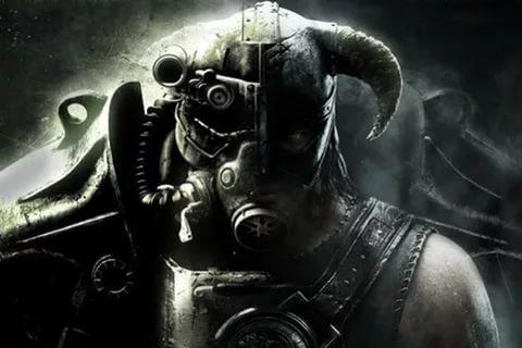 290 000 человек ждали запуска Fallout 4 в Steam