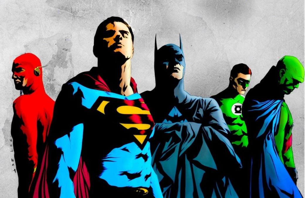 Warner Bros. определилась с названием и датой выхода новой Batman Arkham