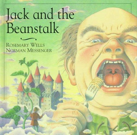 Создатель «Во все тяжкие» экранизирует сказку про Джека и великана