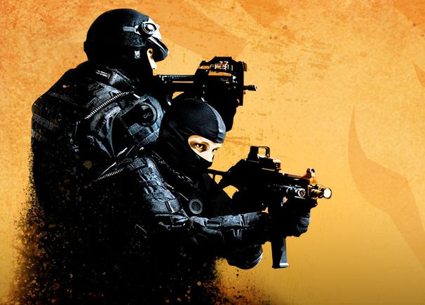Ваша смерть в Counter-Strike могла позволить хакерам взломать ваш PC