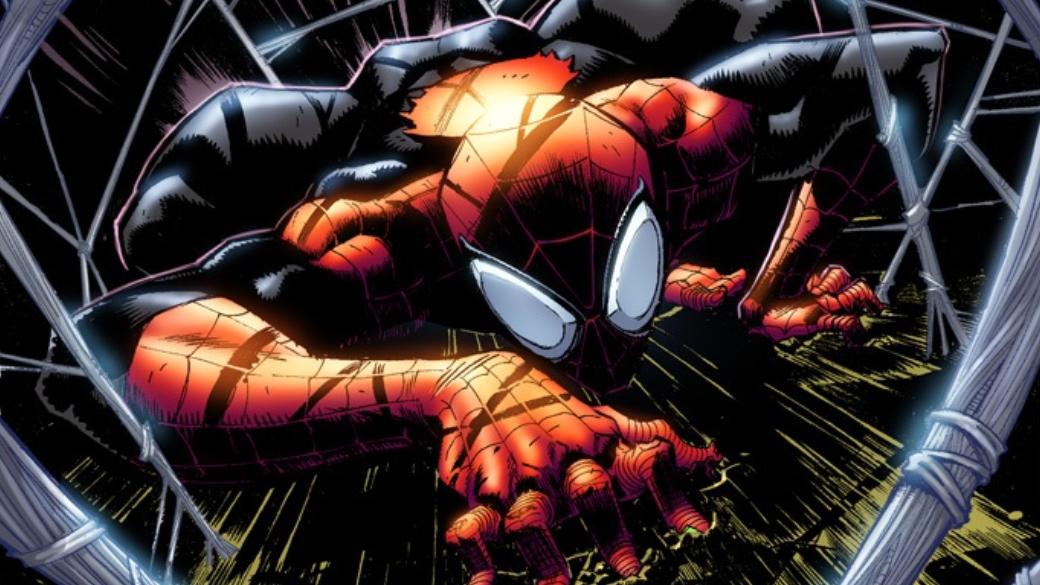 Издательство «Комильфо» нетак давно предложило нам сделать обзор нового издания комикса «Совершенный Человек-паук» нарусском языке, переизданного целиком водной книге. Подобного издания нет даже наанглийском языке. Вкроссовере Spidergeddon Отто Октавиус играет важную роль, поэтому мырешили напомнить, почему Superior Spider-Man действительно заслуживает внимания.