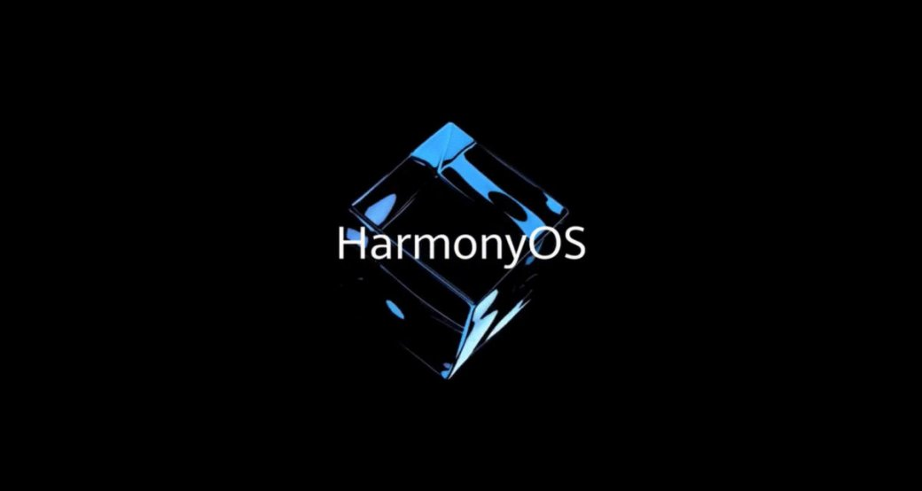 Теперь официально: Harmony OSпоявится насмартфонах Huawei