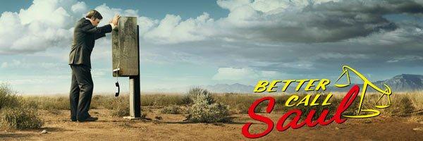 Тизер и кадры из второго сезона «Лучше звоните Солу»