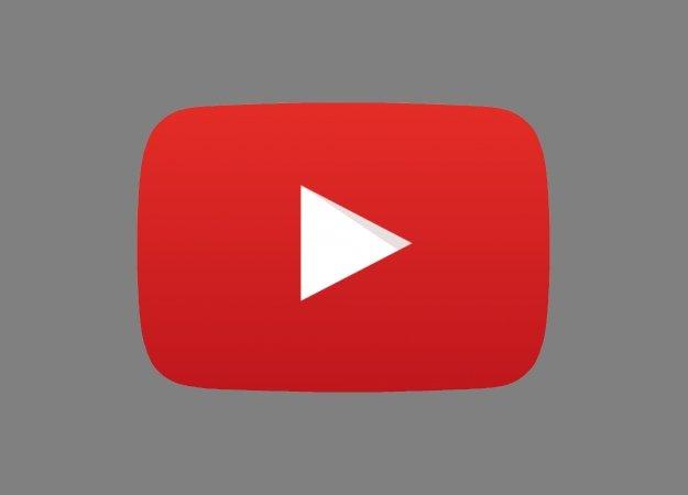 Российские власти чаще остальных требуют удалить ролики сYouTube