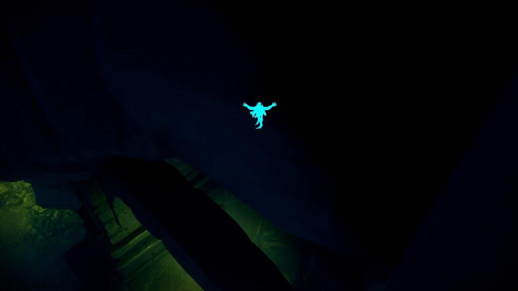 Darksiders: Genesis — игра с потенциалом, который не удалось раскрыть с первого раза