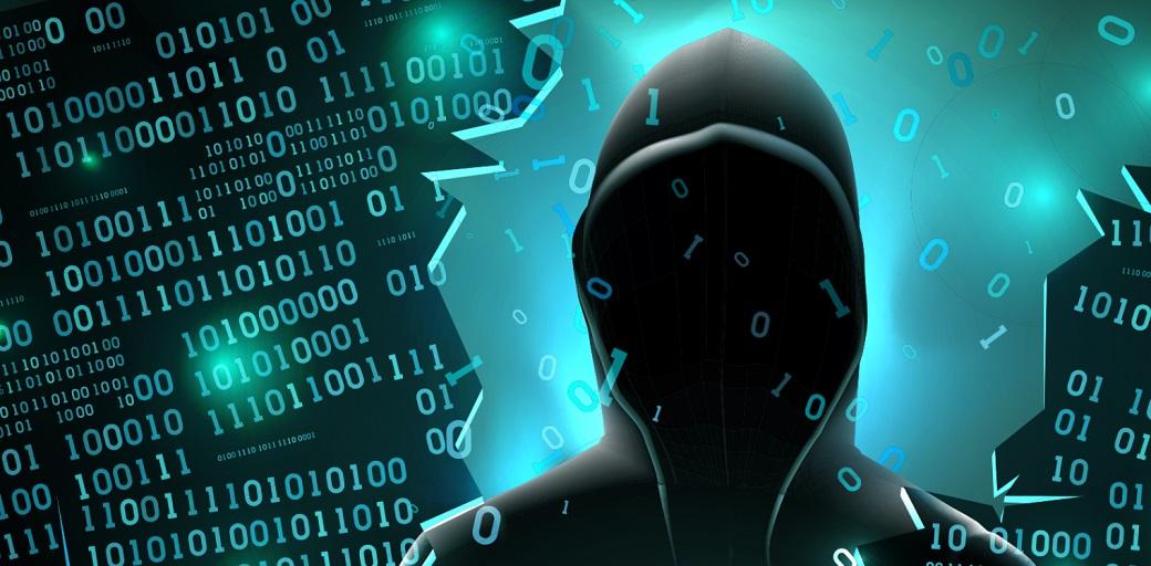 Китайский игрок объясняет наReddit, почему среди китайцев так много хакеров ичитеров