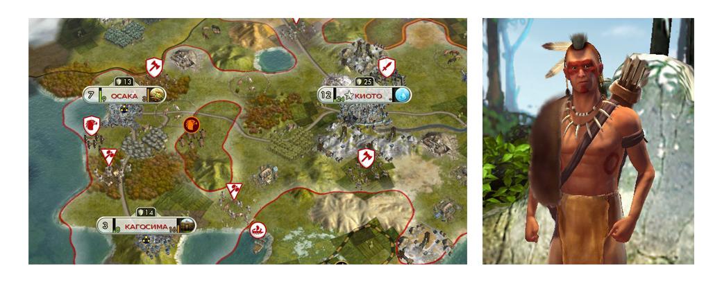Топ 100 игр «Канобу». Часть 7 (40-31)