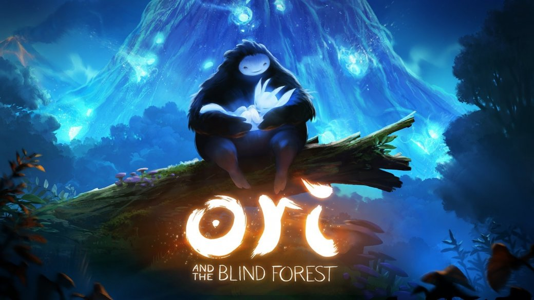 Создатели Ori and the Blind Forest не исключают сиквел и экранизацию