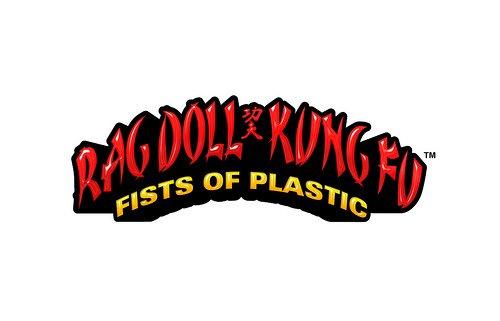 Мобильные новости за неделю: Rag Doll Kung Fu, Freeq, Cut the Rope: Time Travel и еще пять игр