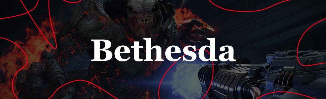 Чего ждать отвыставки E3 2019?