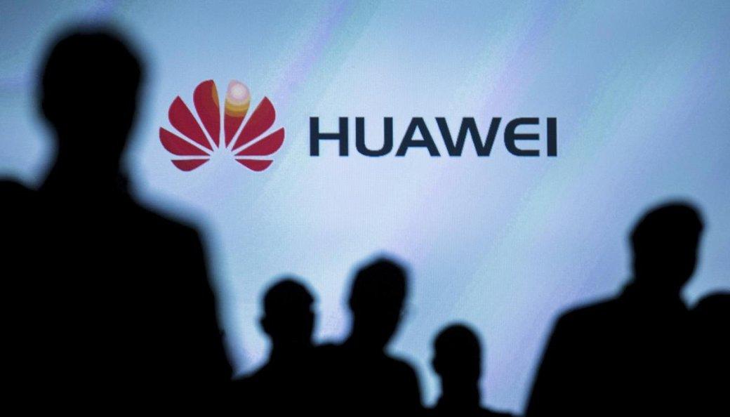 ИMicrosoft тоже: компания может отказаться работать сHuawei