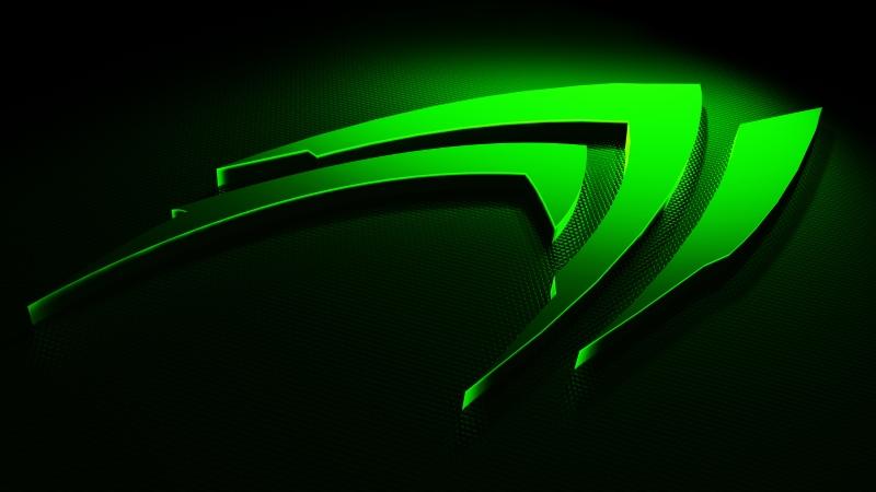 Слух: Nvidia покажет GeForce GTX 1180 уже вавгусте. Ждем Gamescom 2018!