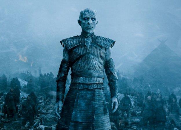 Премьеру первой серии 7 сезона «Игры престолов» покажут вкинотеатрах