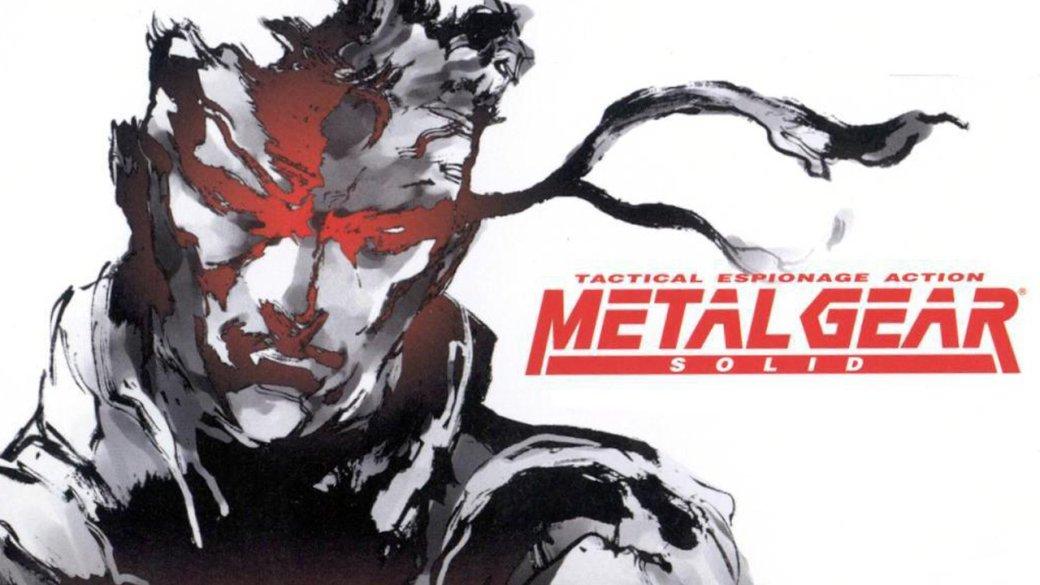 PlayStation— 25 лет! 15 главных игр сэтой консоли— отSilent Hill доNeed for Speed III