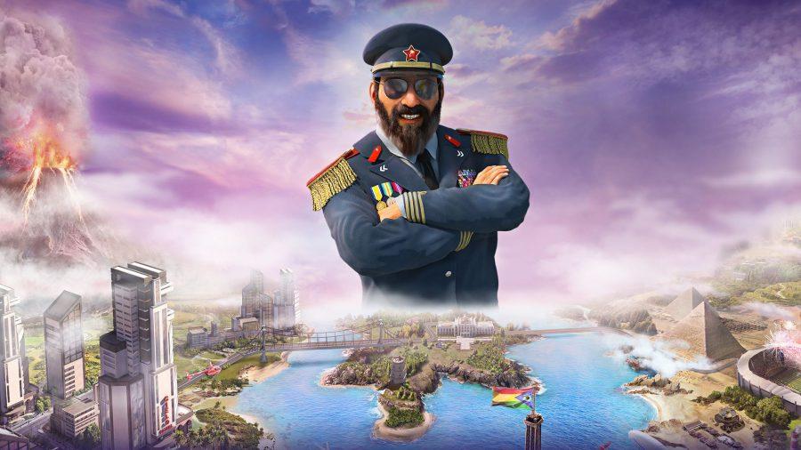 Недавно вышла Тropico 6, иэто хороший повод рассказать осамых чудовищных диктаторах иихбезрассудствах. Оправителях, чьи решения оказались катастрофическими для жителей некоторых стран.