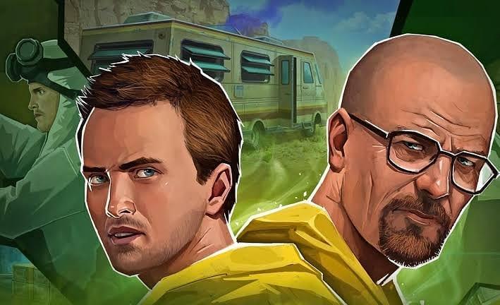 5 новых игр посериалам, которые вымогли пропустить в2019