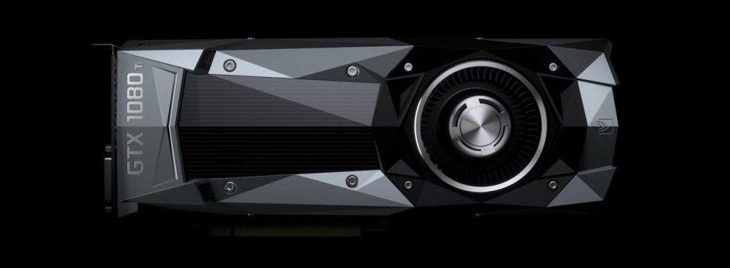 Чего ждать от Nvidia на игровой выставке Gamescom 2017