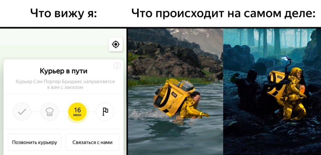 Самые главные мемы 2019. ОтКиану Ривза иДжокера до«Игры престолов»