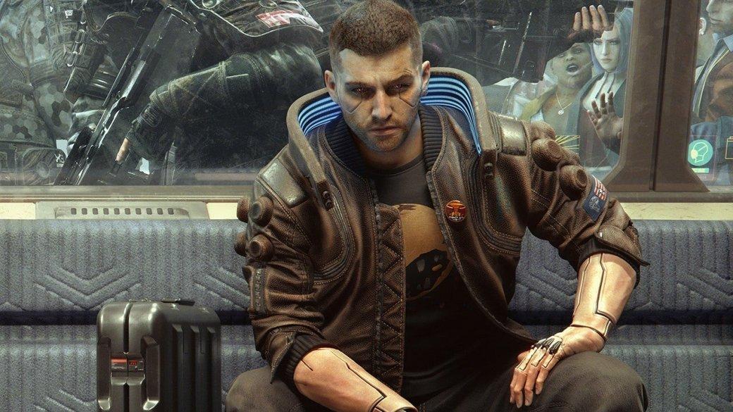 Сколькобы Cyberpunk 2077 некритиковали забаги итехнические проблемы, ролевая игра CDProjekt Red всё равно стала очень народной. Подтверждение тому— огромное количество фанатских модов. Наодном только Nexus Mods, наиболее популярном сайте смодификациями, сейчас можно отыскать больше полутора тысяч всяческих модов. Мырешили собрать водном материале лучшие изних. Тем более что виюне разработчики игры выпустили очередной патч, исправляющий недостатки,— самое время вернуться вфутуристический мир Cyberpunk 2077!