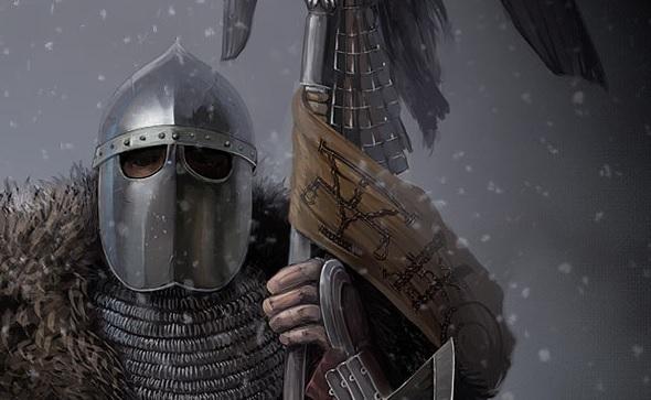 НаGamescom 2019 прозвучали слова, которые с2012 года хотели услышать все фанаты Mount & Blade: «Bannerlord выйдет вмарте 2020-го.» Да, выйдет в«раннем доступе», идаты релиза полной версии пока нет, зато нетерпеливые игроки уже скоро смогут вернуться вКальрадию. Исмогут познакомиться сней практически снуля— ведь действие Bannerlord развернется за200 лет дособытий M&B: Warband.