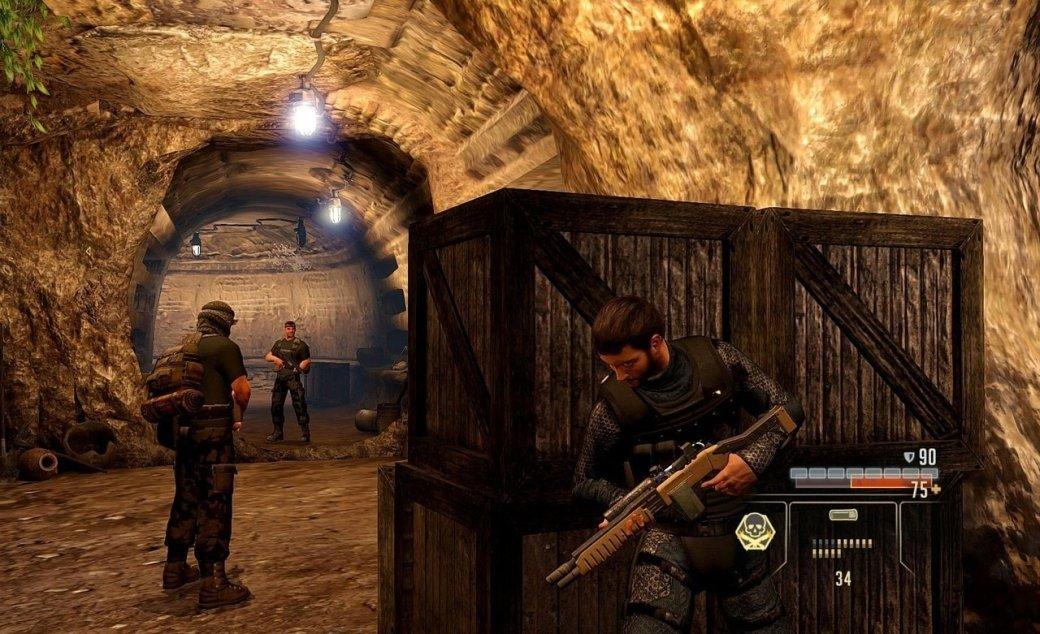 Alan Wake— 10 лет, BioWare— 25, аBatman: Arkham Knight— всего5. Главные игровые юбилеи 2020-го