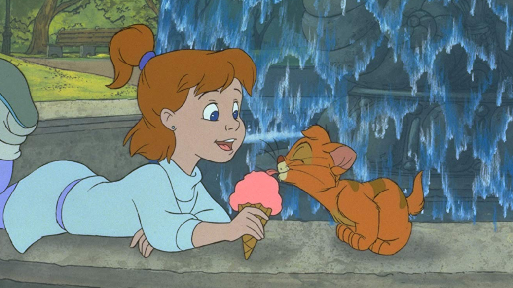 Лучшие диснеевские мультфильмы про животных, которые стоит пересмотреть вчесть выхода «Дамбо»