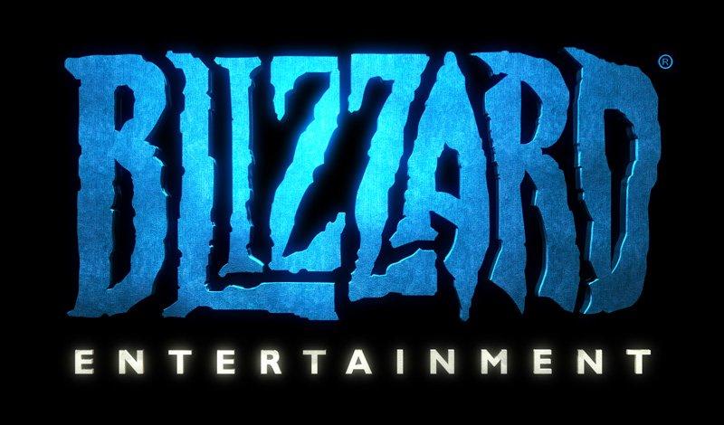 Blizzard поднимет российские цены на свои игры с 7 апреля
