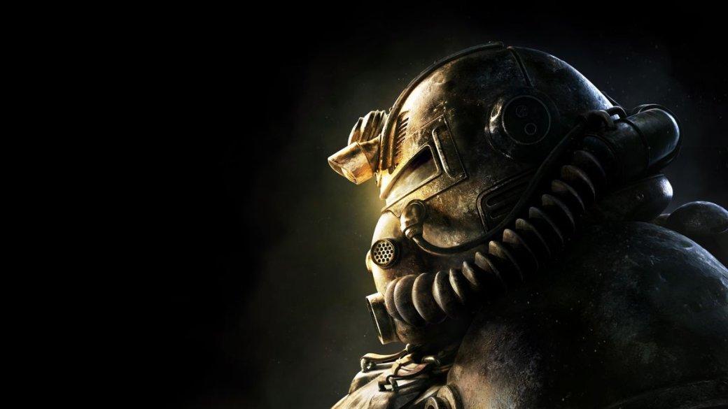 И снова круглый стол! На этот раз рассказываем о лучших и худших частях Fallout — по нашему мнению, конечно. После выхода Fallout 76 эта тема снова стала актуальной — во многом потому, что поклонники тяжело принимают любые изменения, а уж если речь зашла о мультиплеере, то это вообще. Вот мы и решили вспомнить, за что вообще любим Fallout и за что ненавидим худшие игры серии. А вы присоединяйтесь к обсуждению в комментариях!
