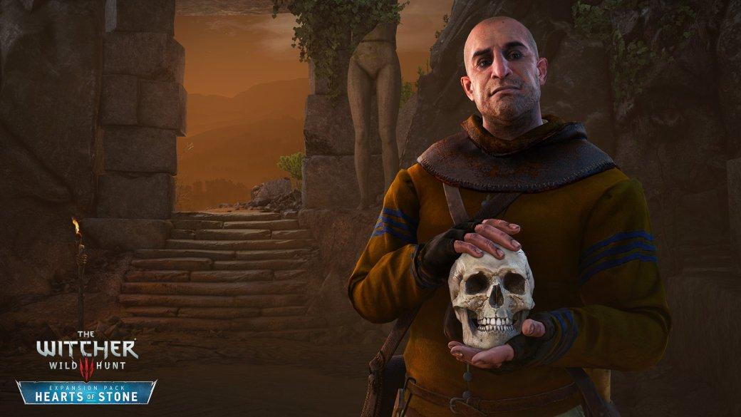 Видеоэссе по«Ведьмаку 3» раскрывает, как игры заставляют нас переживать закаждое принятое решение