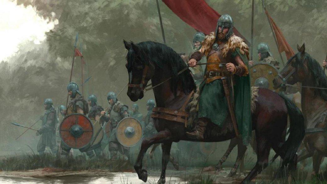 Уровень клана вMount & Blade 2: Bannerlord— один изважнейших показателей. Отнего зависит, кпримеру, то, сколько воинов высможете набрать вотряд иармию. Кроме того, повышать уровень клана предстоит для того, чтобы продвигаться посюжету. Вэтом гайде мыирасскажем онескольких способах прокачать клан.