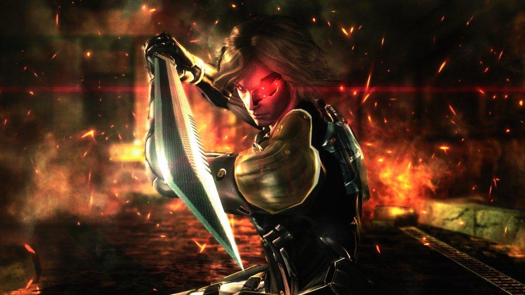 Вочто поиграть после Sekiro: Shadows Die Twice? Еще 7 крутых игр про ниндзя