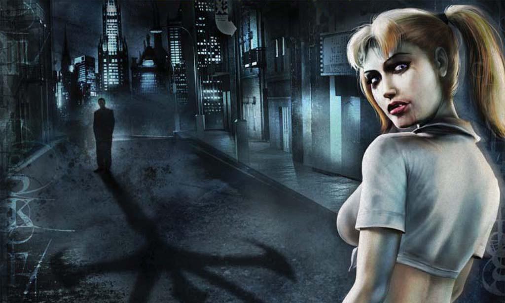 Недавно стало известно, что с Vampire: The Masquerade — Bloodlines 2, которая сейчас создается под присмотром компании Paradox, все довольно странно. Релиз игры отложили до лучших времен, а разработчика, студию Hardsuit Labs, — отстранили от процесса. Кто ее заменит, загадка. Выйдет ли игра вообще, тоже хороший вопрос. Paradox утверждает, что рано или поздно выйдет, нужно просто больше времени на разработку. Что ж, будем ждать — и пока предлагаем вам прочитать наш материал-воспоминание о первой части Vampire: The Masquerade — Bloodlines. Это, если что, по сей день лучшая игра про вампиров. И просто отличная RPG.