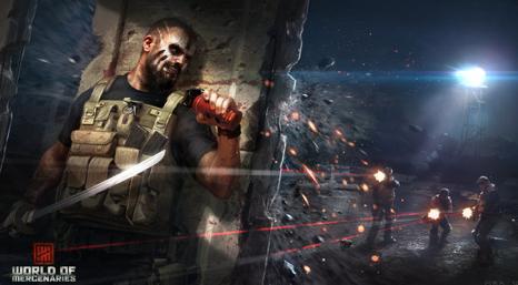 Разработчики Sniper: Ghost Warrior переключились на условно-бесплатные игры
