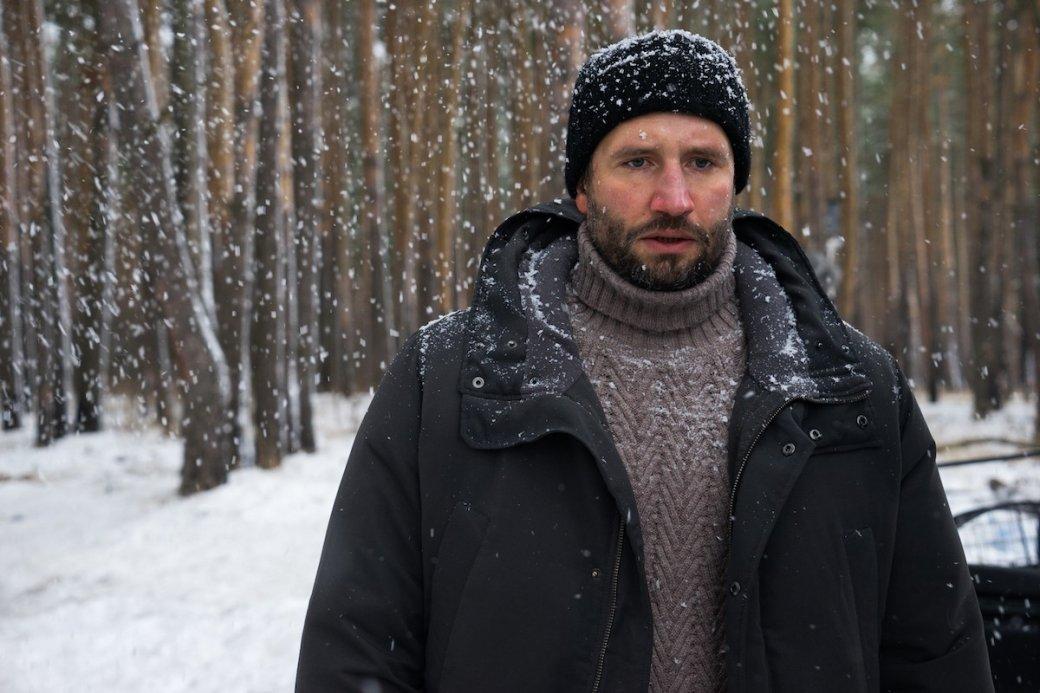 Круглый стол. Редакция «Канобу» вспоминает любимые фильмы 2019— от«Дылды» до«Озера диких гусей»