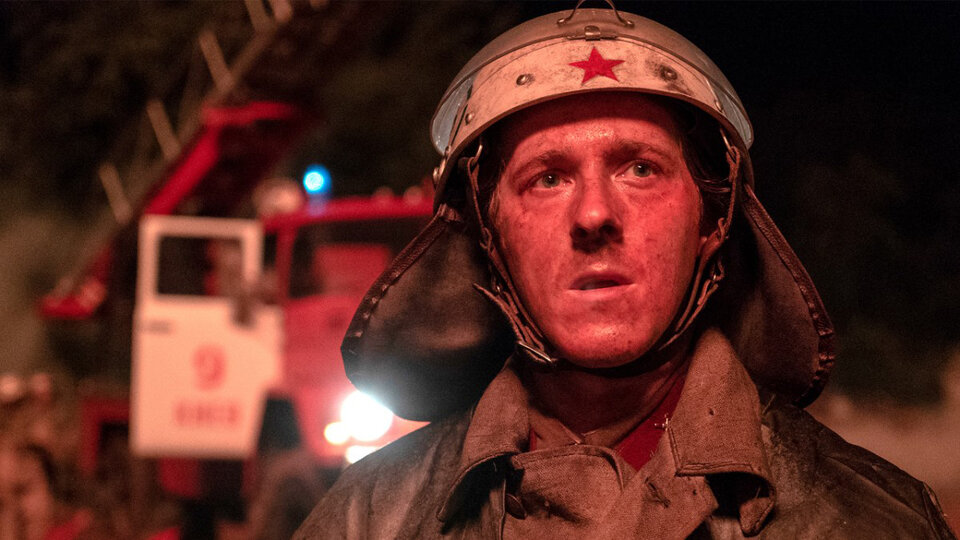 «Коммунисты России» обвиняют авторов «Чернобыля» во лжи и требуют заблокировать сериал