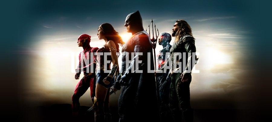 Чего ждать отпродолжения «Лиги справедливости»?