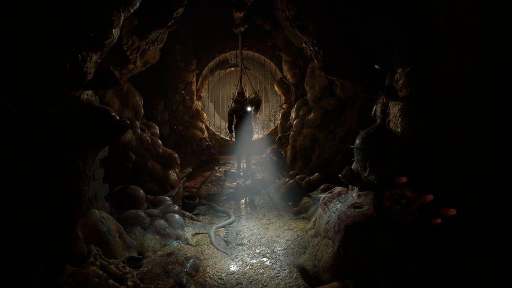 Valve анонсировала Half-Life: Alyx. Вот что оней известно