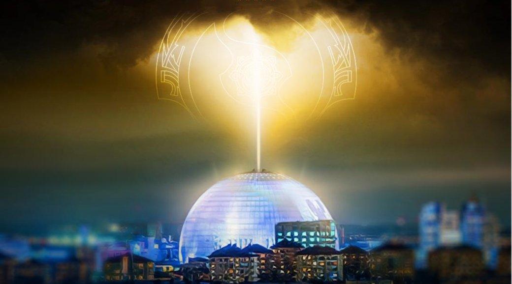 Юбилейный десятый The International пройдет встолице Швеции— Стокгольме. Это первое возвращение чемпионата вевропейский регион завосемьлет. Именно сЕвропы началась славная история турнира: вавгусте 2011 года внемецком Кельне победителем самого первого The International стала команда NAVI. То, что будущий турнир пройдет именно вШвеции,— плохо или хорошо? Давайте порассуждаем!