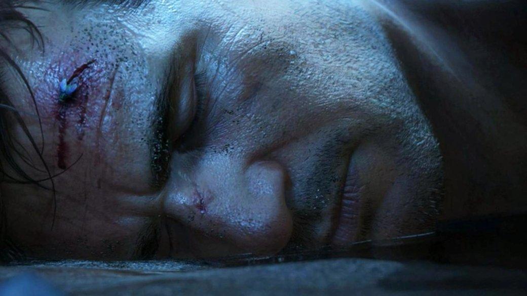 Нолан Норт уверен, что фильм по Uncharted фанатам серии не нужен