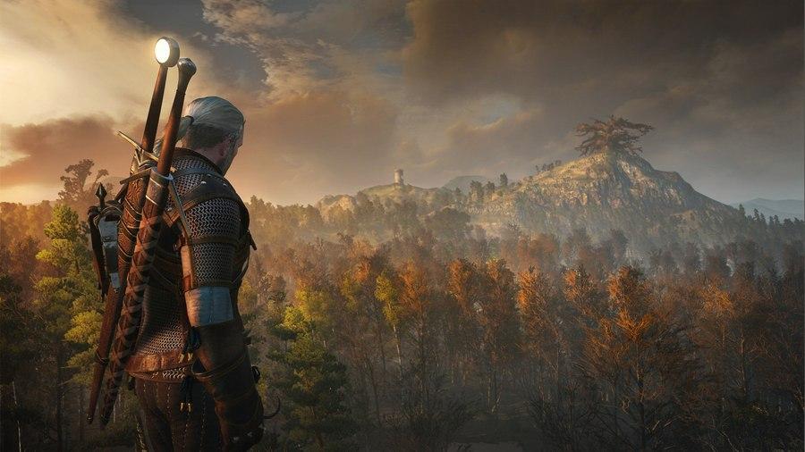 Что купить на распродаже в GOG? Darksiders III, We Happy Few, Thronebreaker и другие игры