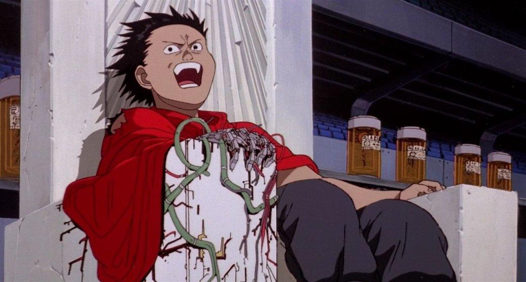 10 персонажей аниме, которых Ванпанчмен несмогбы убить содного удара