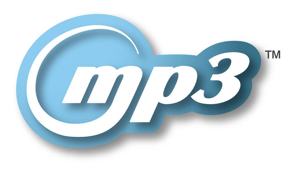 Создатели формата mp3 официально признали его мертвым